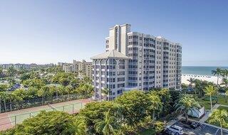 Gullwing Beach Resort - Florida Westküste