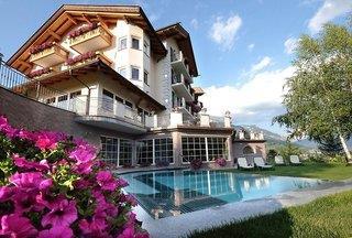 Lagorai Resort & Spa - Trentino & Südtirol