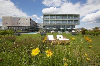 Loisium Wine & Spa Resort - Niederösterreich
