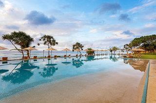 The Fortress Resort & Spa - Sri Lanka