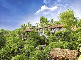 Vivanta by Taj Green Cove - Indien: Karnataka / Kerala / A. Pradesh / T. Nadu / Lakkadiven