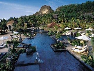 Four Seasons Resort Langkawi - Malaysia