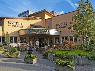 Lodenwirt - Trentino & Südtirol
