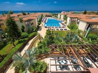 Freij Resort - Republik Zypern - Süden