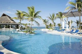 Kore Tulum Retreat & Spa Resort - Mexiko: Yucatan / Cancun