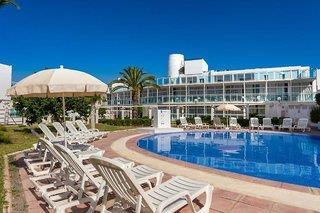 Club Maritim - Ibiza