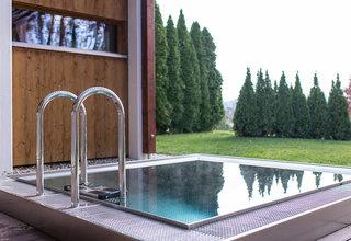 Www Hotels Am Worthersee Mit Reiten Fur Kinder De