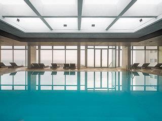Praia Golfe - Costa de Prata (Leira / Coimbra / Aveiro)