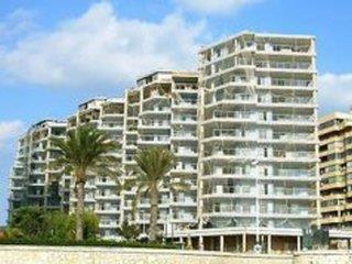 AR Hipocampos Appartements - Costa Blanca & Costa Calida