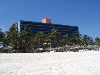 BelleVue Puntarena Playa Caleta - Kuba - Havanna / Varadero / Mayabeque / Artemisa / P. del Rio