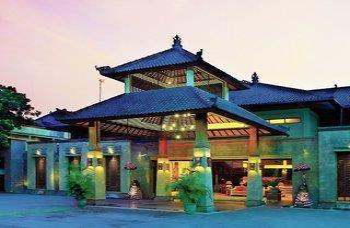 Risata Bali Resort - Indonesien: Bali