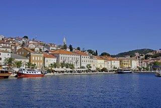 Apoksiomen - Kroatische Inseln