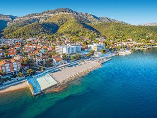 Delfin - Montenegro