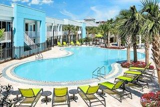 Hilton Garden Inn Key West - The Keys Collection - Florida Südspitze