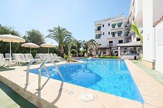 azuLine Galfi - Erwachsenenhotel ab 18 Jahren - Ibiza