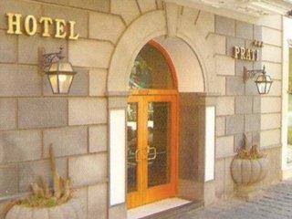 Hotelfoto Prati
