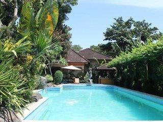 Diwangkara Beach Hotel & Resort - Indonesien: Bali