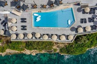 Universal Hotel Florida - Mallorca