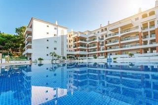 Victoria Beach & Sport Hotel - Faro & Algarve