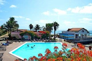 Porto Antigo - Kap Verde - Sal