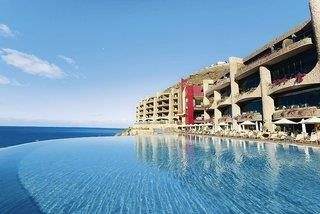 Gloria Palace Royal Hotel & Spa - Gran Canaria