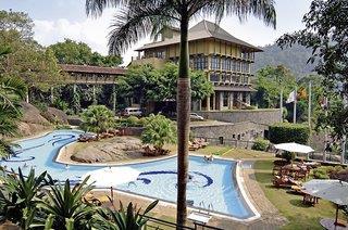Earl's Regency - Sri Lanka