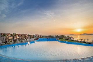 LABRANDA Marine Aquapark Resort - Kos