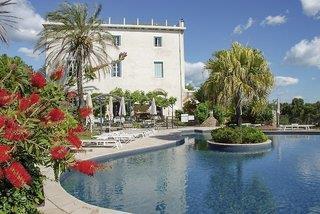 La Solenzara - Korsika