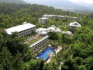 Horizon Karon Beach Resort & Spa - Thailand: Insel Phuket