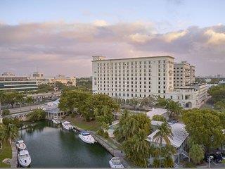 Holiday Inn Coral Gables - University - Florida Ostküste