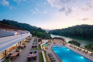 Cinnamon Citadel - Sri Lanka
