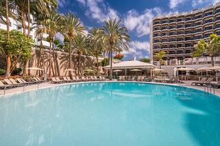 Occidental Margaritas - Gran Canaria