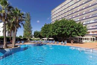 HSM Atlantic Park - Mallorca