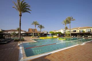 Playa Granada Club Resort ehem ROBINSON - Costa del Sol & Costa Tropical