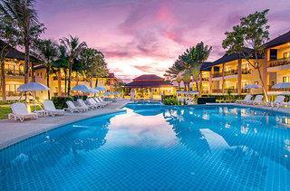 The Leaf Oceanside by Katathani Resorts - Thailand: Khao Lak & Umgebung