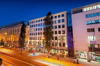 Fleming's München City - München