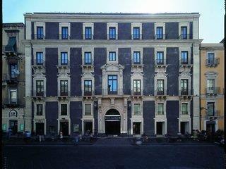 Una Palace - Sizilien