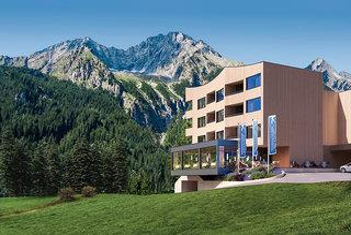 Falkensteiner Alpenresidenz Antholz - Trentino & Südtirol
