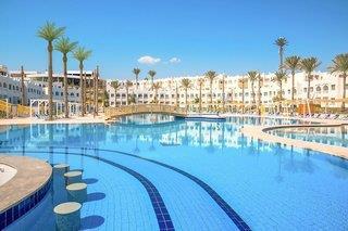 SunConnect Sunrise Diamond Resort