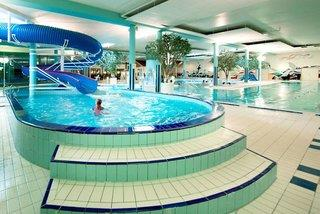 Quality Resort Sarpsborg - Norwegen