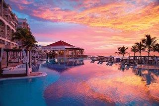 Hotelfoto The Royal Cancun