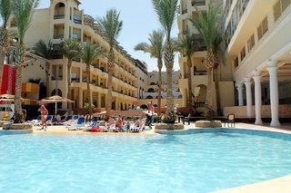 Hotelfoto Panorama Bungalows Resort Hurghada