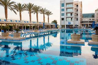Panorama Bungalows Resort Hurghada - Hurghada & Safaga