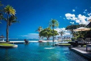 Shanti Maurice a Nira Resort - Mauritius