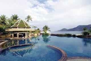 Aiyapura Resort & Spa - Thailand: Inseln im Golf (Koh Chang, Koh Phangan)