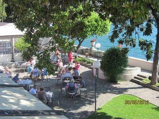 Bogliaco - Gardasee