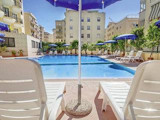 Rina Clubhotel - Sardinien