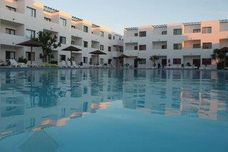 Lanzarote Paradise Club - Lanzarote