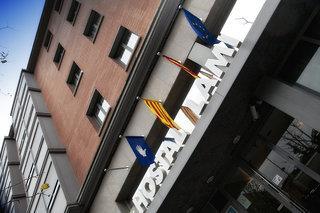 Hostal Lami - Barcelona & Umgebung