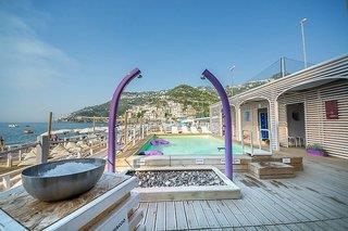 Santa Lucia - Neapel & Umgebung